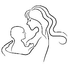 танцы мама + малыш Мытищи