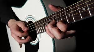 концерт виртуозы гитары