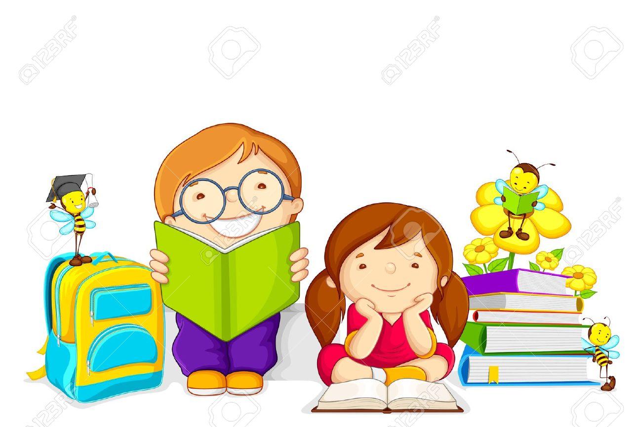 Картинки по запросу подготовка к школе