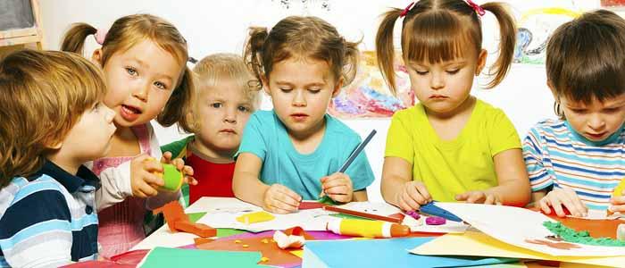детский центр Мытищи