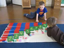 занятия с детьми 2-4 лет Мытищи