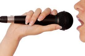 мастер-класс по вокалу Мытищи