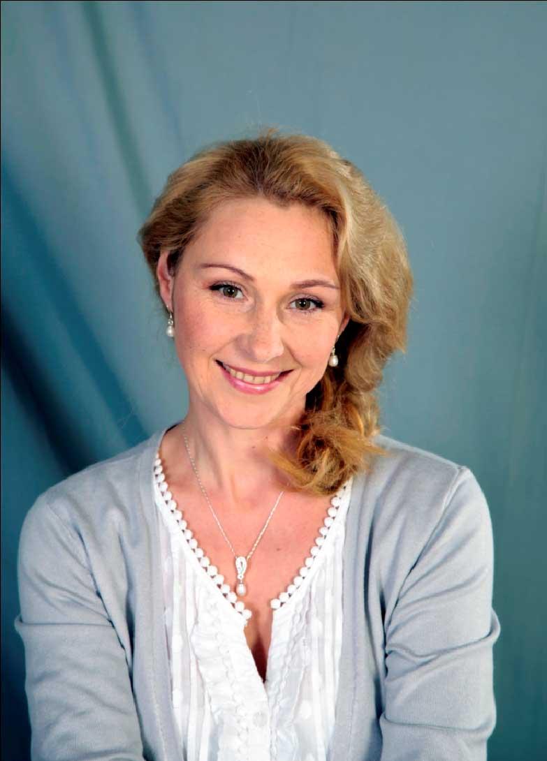 Руководитель театральной студии для детей 5-7 лет Мытищи