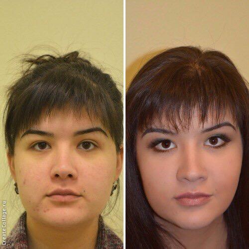 макияж курсы  Мытищи