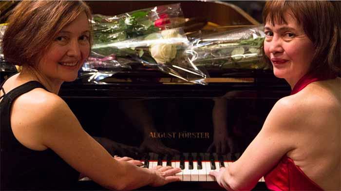 уроки фортепиано в г Мытищи