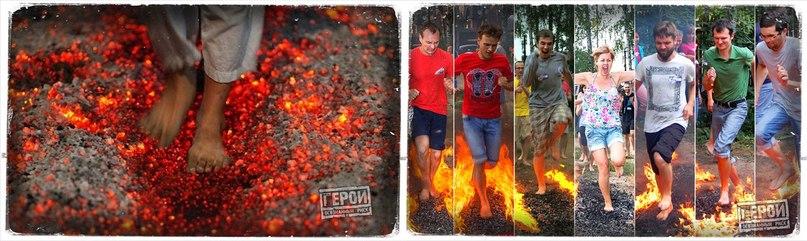 http://www.om-harmony.ru/userfiles/2/Image/Heroi-2.jpg