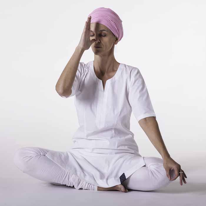 йога Мытищи