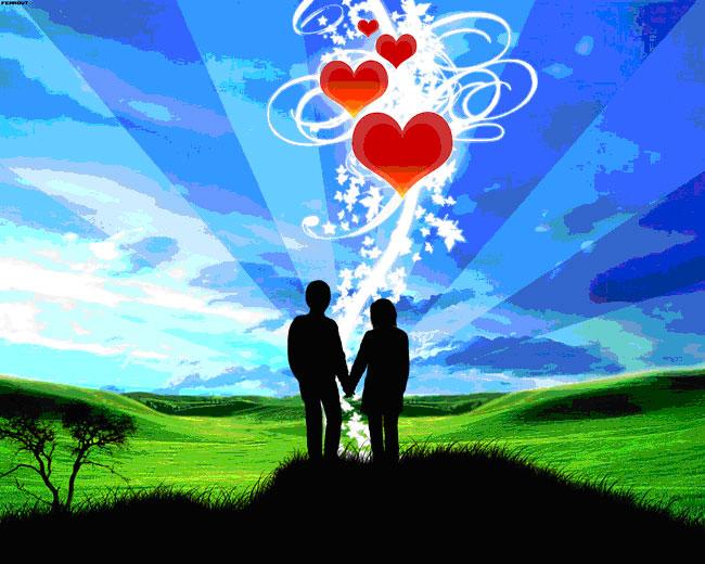Кундалини йога и Любовь - семинар