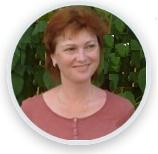 Татьяна Георгиева